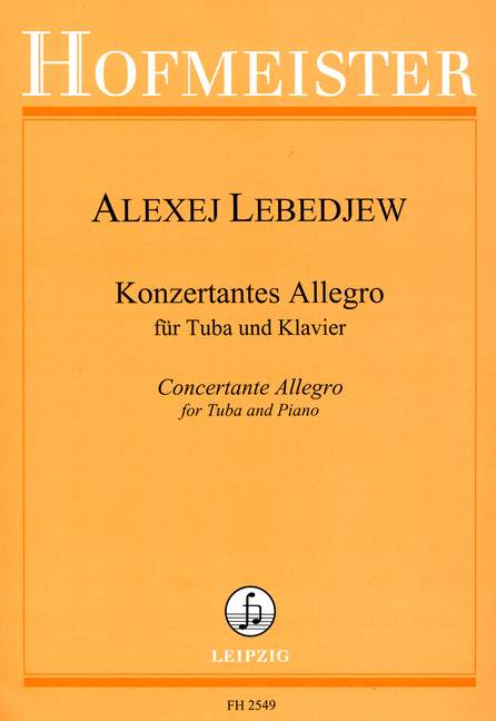 Konzertantes-Allegro-Lebedjew-Alexej-tuba-and-piano-9790203425496